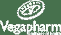 Вегафарм